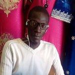 Снимка Moussa,Искам да срещна с жена - Wamba: онлайн чат & соушъл дейтиг
