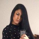 Foto Paula, eu quero encontrar Mulher - Wamba: bate-papo & encontros online