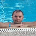 Photo Eduard Amiragyan, I'd like to meet a girl - Wamba: online chat & social dating