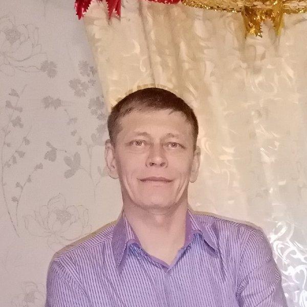 Андрей Поляков