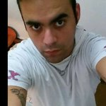 Photo Juanjo, I'd like to meet a girl - Wamba: online chat & social dating