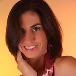 Photo Whitneyreuting, I'd like to meet a guy - Wamba: online chat & social dating