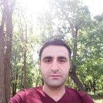 Foto Arsen Kostandyan, eu quero encontrar Mulher - Wamba: bate-papo & encontros online
