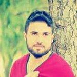 Foto Murat, Ich suche nach eine Frau - Wamba