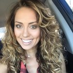 Photo Julialaw, I'd like to meet a guy aged 26 - 80 years old - Wamba: online chat & social dating
