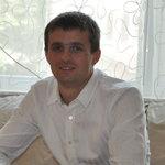 Photo Vasyl, I'd like to meet a girl - Wamba: online chat & social dating