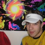 Photo telmo, I'd like to meet a girl - Wamba: online chat & social dating