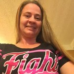 Photo Edwina, I'd like to meet a guy aged 41 - 80 years old - Wamba: online chat & social dating