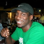 Photo Cj, I'd like to meet a girl - Wamba: online chat & social dating