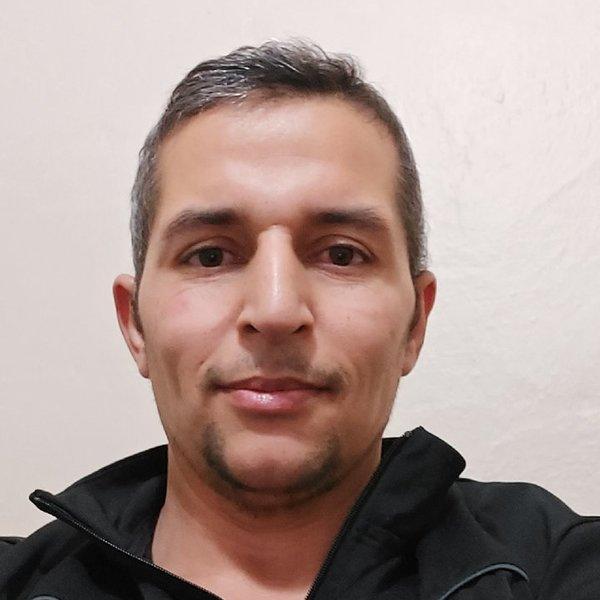 Mehmet Ali Öner