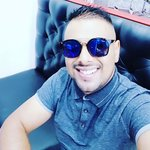 Photo Mourad, I'd like to meet a girl - Wamba: online chat & social dating