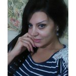 Photo Jamie, I'd like to meet a guy - Wamba: online chat & social dating
