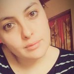 Photo Lucila, I'd like to meet a girl - Wamba: online chat & social dating