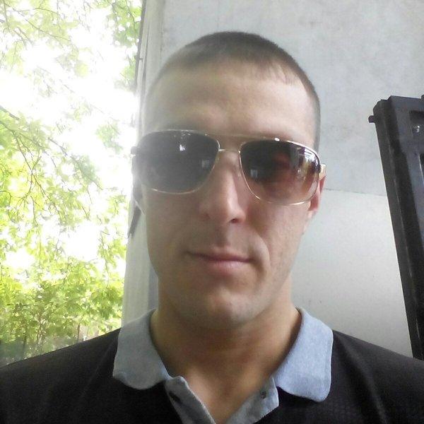 Игорь Чутелев