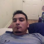 Photo Manuel, I'd like to meet a girl - Wamba: online chat & social dating