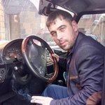 Photo Serg, I'd like to meet a girl - Wamba: online chat & social dating