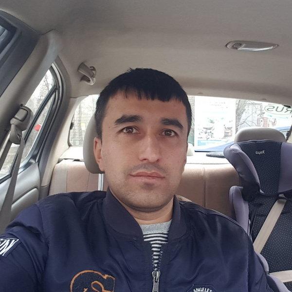 Saidamir