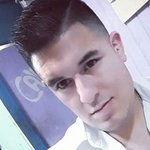 Photo Luciano, I'd like to meet a girl - Wamba: online chat & social dating
