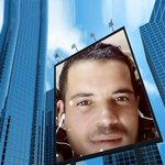 Photo Wahid, I'd like to meet a girl - Wamba: online chat & social dating