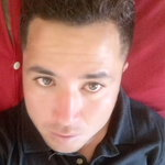 Photo Javier Marcelo, I'd like to meet a girl - Wamba: online chat & social dating
