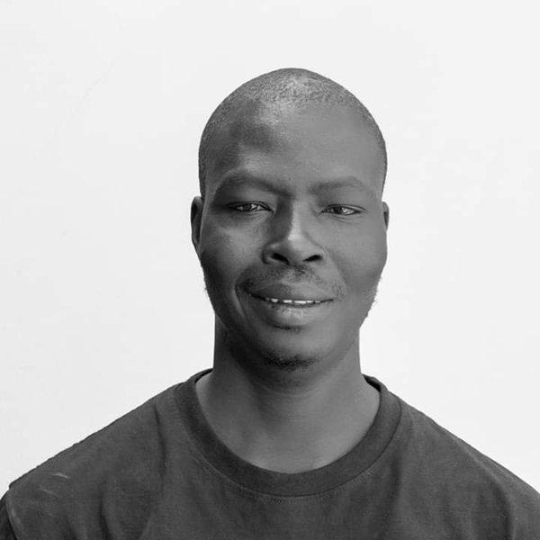 Bouba Coulibaly