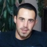 Photo Edik, I'd like to meet a girl - Wamba: online chat & social dating