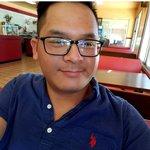 Foto Andy, eu quero encontrar Mulher - Wamba: bate-papo & encontros online