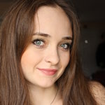 Photo Anna, I'd like to meet a guy aged 26 - 35 years old - Wamba: online chat & social dating