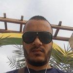 Foto Walid, Saya sedang mencari Wanita - Wamba