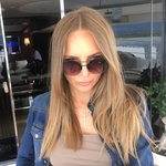 Photo Anastasia, I'd like to meet a guy aged 36 - 50 years old - Wamba: online chat & social dating