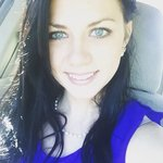 Photo Debbie Clark, I'd like to meet a guy - Wamba: online chat & social dating