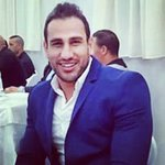 Photo Lotfi, I'd like to meet a girl aged 21 - 35 years old - Wamba: online chat & social dating