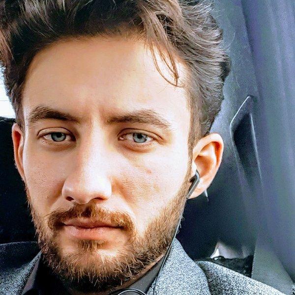 Cavid Balayzade