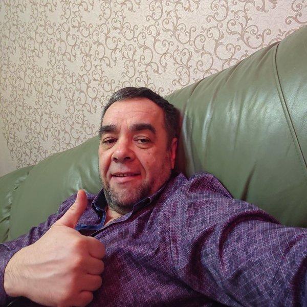 Рамиль Галимов