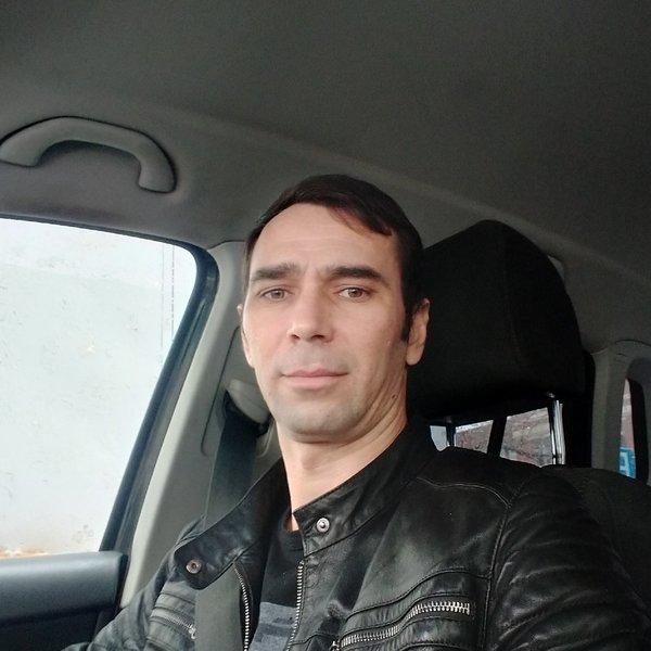 Алекс Кочер