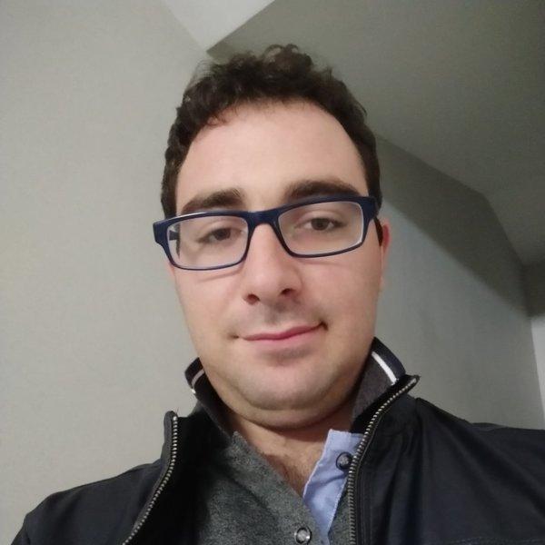 Daniele Scardinale