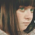 Photo Cassie, I'd like to meet a guy - Wamba: online chat & social dating