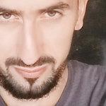 Foto Sofiane, eu quero encontrar Mulher com idade de 26 - 30 anos de idade  - Wamba: bate-papo & encontros online
