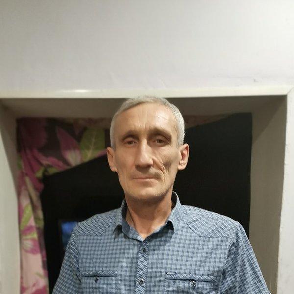 Сергей Полуэктов