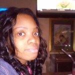 Foto Tyshena, Saya sedang mencari Lelaki - Wamba