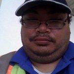 फ़ोटो Mike मै मिलना चाहता महिला वर्ष की आयु 26 - 35 वर्ष - Wamba: ऑनलाइन बातचीत और सामाजिक डेटिंग