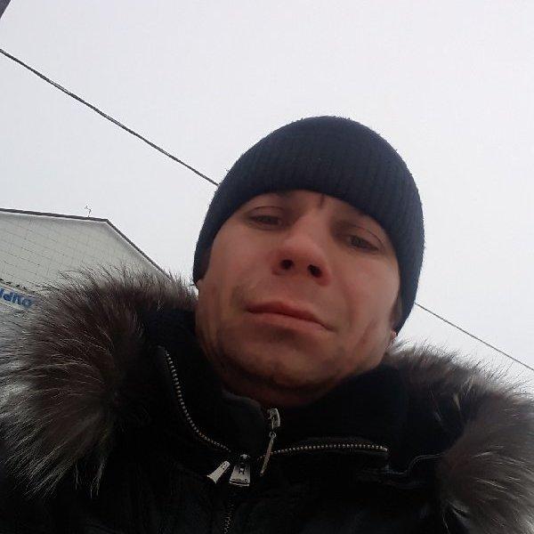 Дмитрий Лисьих