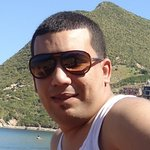 Photo Taki, I'd like to meet a girl - Wamba: online chat & social dating
