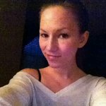 Photo Keasy, I'd like to meet a guy - Wamba: online chat & social dating