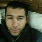 Photo Sasun, I'd like to meet a girl - Wamba: online chat & social dating