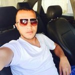 Photo Najib, I'd like to meet a girl - Wamba: online chat & social dating