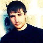 Photo Sergej, je recherche une femme - Wamba