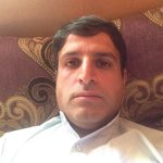 Photo Mohammad, I'd like to meet a girl - Wamba: online chat & social dating