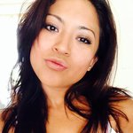 Photo Valentina Moreno, I'd like to meet a guy aged 36 - 80 years old - Wamba: online chat & social dating