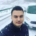 Photo Julian, I'd like to meet a girl - Wamba: online chat & social dating